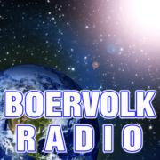 (c) Boervolkradio.co.za